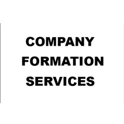Company Incorporation, Roc Compliance
