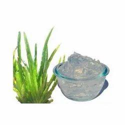 Aloe Vera Hair Gel, Fuel Type: Natual, Unisex