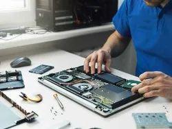 Laptop Repairs Service