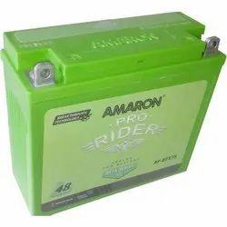 Amaron-APBTX 7R Bike Battery