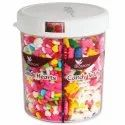 Blossom Decoration Candy