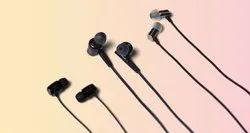 Samsung Mobile Earphones