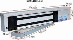 Em Lock 600 Lbs