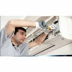 Air Conditioner Installation and Services, in Assam