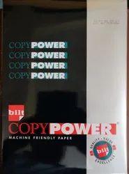 Copier Paper Packets 70 / 75 & 80 GSM - B2B, Century, Bilt & NR Copier Available