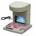 NISUKO Japan Ink Reader Fake Note Detector Machine