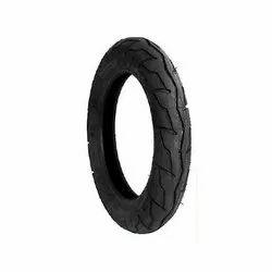 90/90-12 54J Two Wheeler Tire