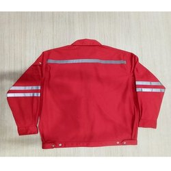 Teijin Fire Retardant Shirt