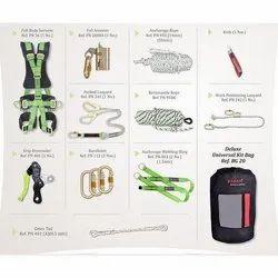 Karam Fall Protection Kit