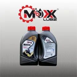 Super 4 Stroke Engine Oil