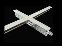 Silver JR Steel Stainless Steel