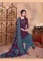 Roli Moli Sahiba Jacquard Pashmina Designer Dress Material Catalog
