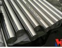 431 Stainless Steel Round Bar