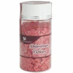 SF04 Blossom Shimmer Flakes