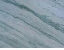 Polished Acrylic Solid Granite Slab, For Flooring, Thickness: 20-40 mm
