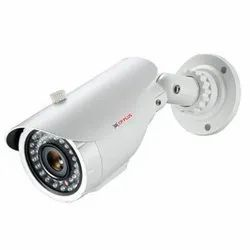 CP Plus Bullet Camera, For Security