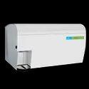 Lactoscope FT-A Milk Analyzer