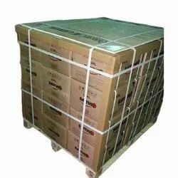 India Export Item Packaging Service