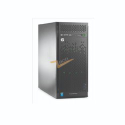 HP ProLiant ML110 G9 Server