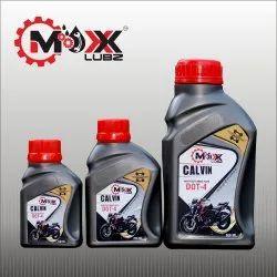 Brake Oil Dot 4