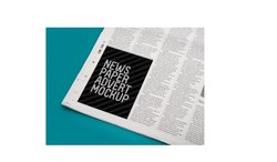 Newspaper Designer