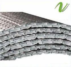 Aluminum Roof Heat Insulation Material