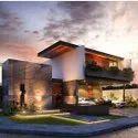 Latest Architectural Designing Services, Punjab