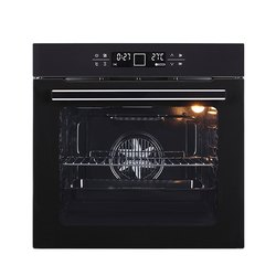 Orcus Built-In-Oven