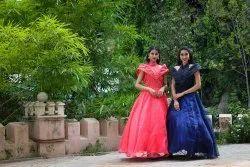 Twin Sister Dresses, Size: Medium