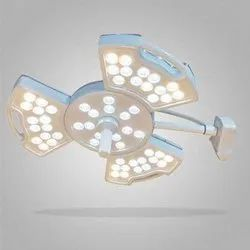 Prima 56 M SIMS LED OT Light