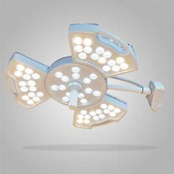 Prima 56 M SIMS LED OT Light