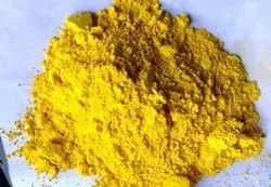 Color Pigment Powder, 10 kg
