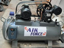 AIR-FORCE AIR COMPRESSOR