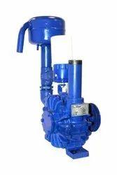 TK 400 Oil Milking Machine Vacuum Pump
