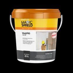 Magic Shield Wall PRO
