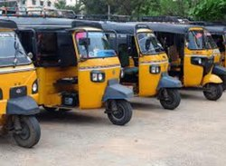 General Insurance - Car- Auto Rikshaw - Bus