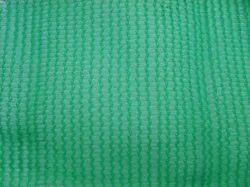 HDPE Plastic KNITTED Greenhouse Agro Shade Net