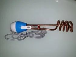 Copper Water Immersion Rod