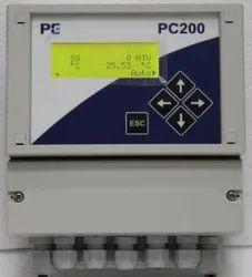 DO Meter Dissolved Oxygen Analyzer