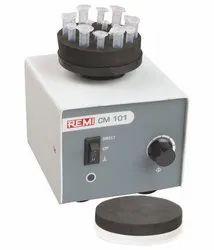 Cyclomixer Vortex Mixer CM 101