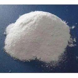 Sodium Bisulphite