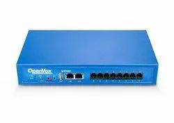 OpenVox IPPBX UC-501