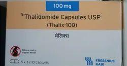 Fresenius Kabi India Pvt Ltd