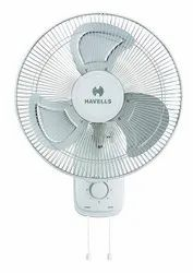 HAVELLS GIRIK WALL FAN 400MM