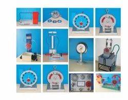 Hydraulic Prees Machine