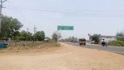 Commercial Land For Sale In Tuckerammalpuram