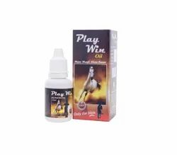Play Win Oil