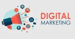 Online Marketing, 2013