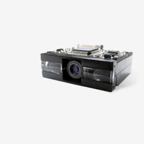 Oem Scan Engines - EM 1300