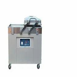 400mm X 400mm Vacuum Packing Machine